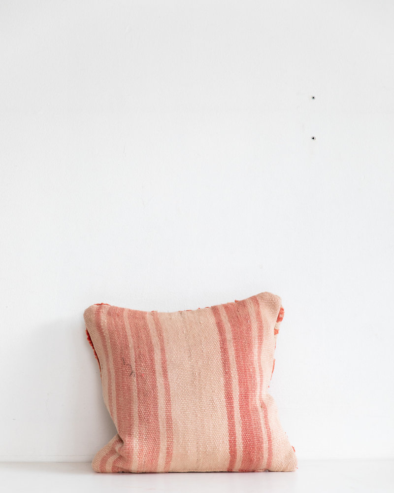 Special Vintage Pillow 442