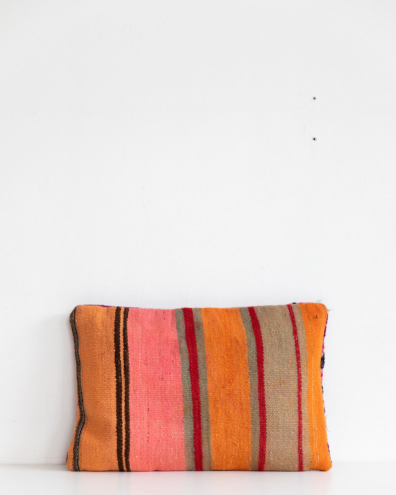 Special Vintage Pillow 443