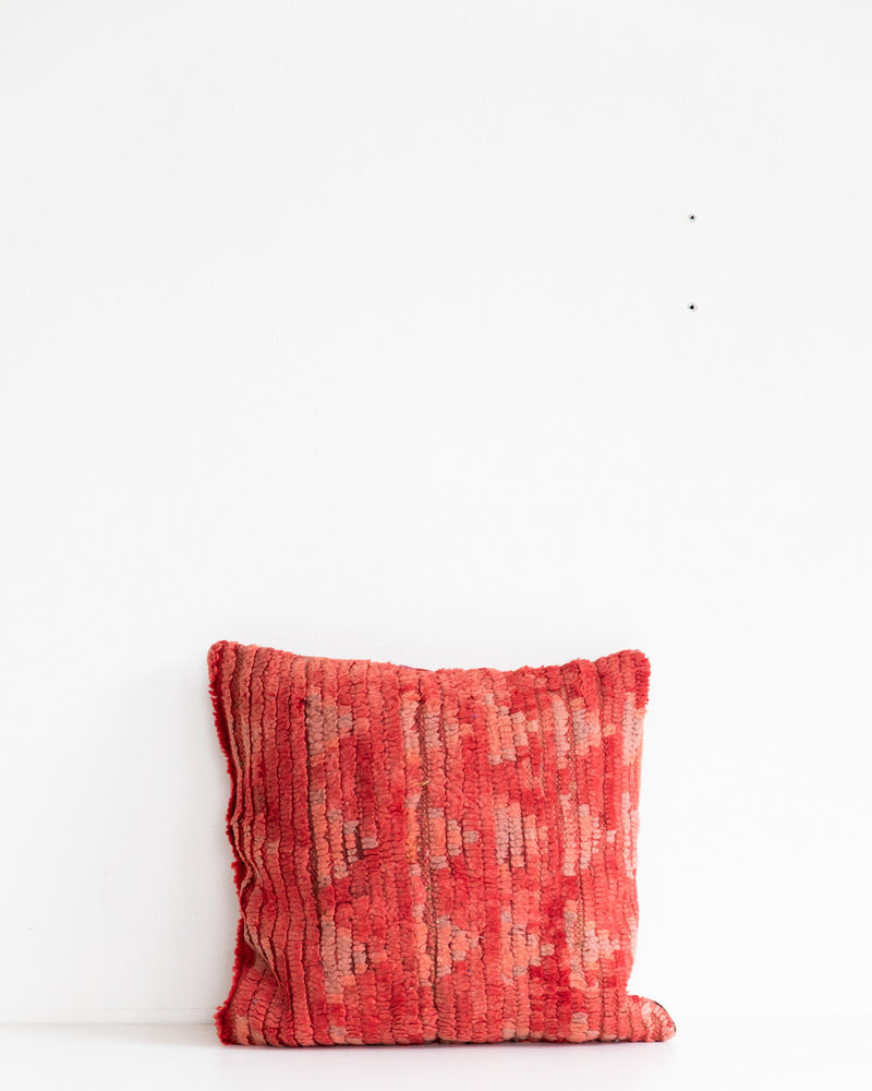 Special Vintage Pillow 449