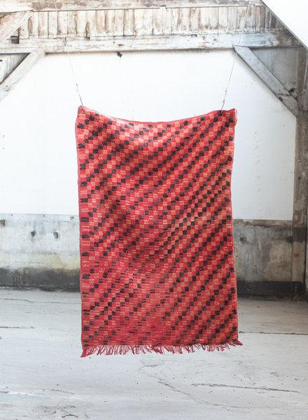 Azilal tapijt 213