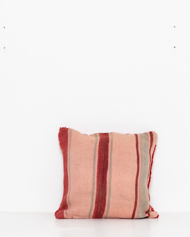 Special Vintage Pillow 454