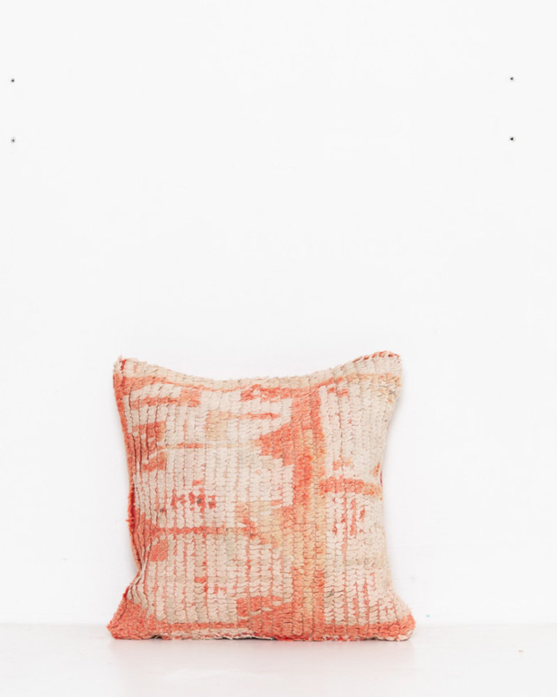 Special Vintage Pillow 458