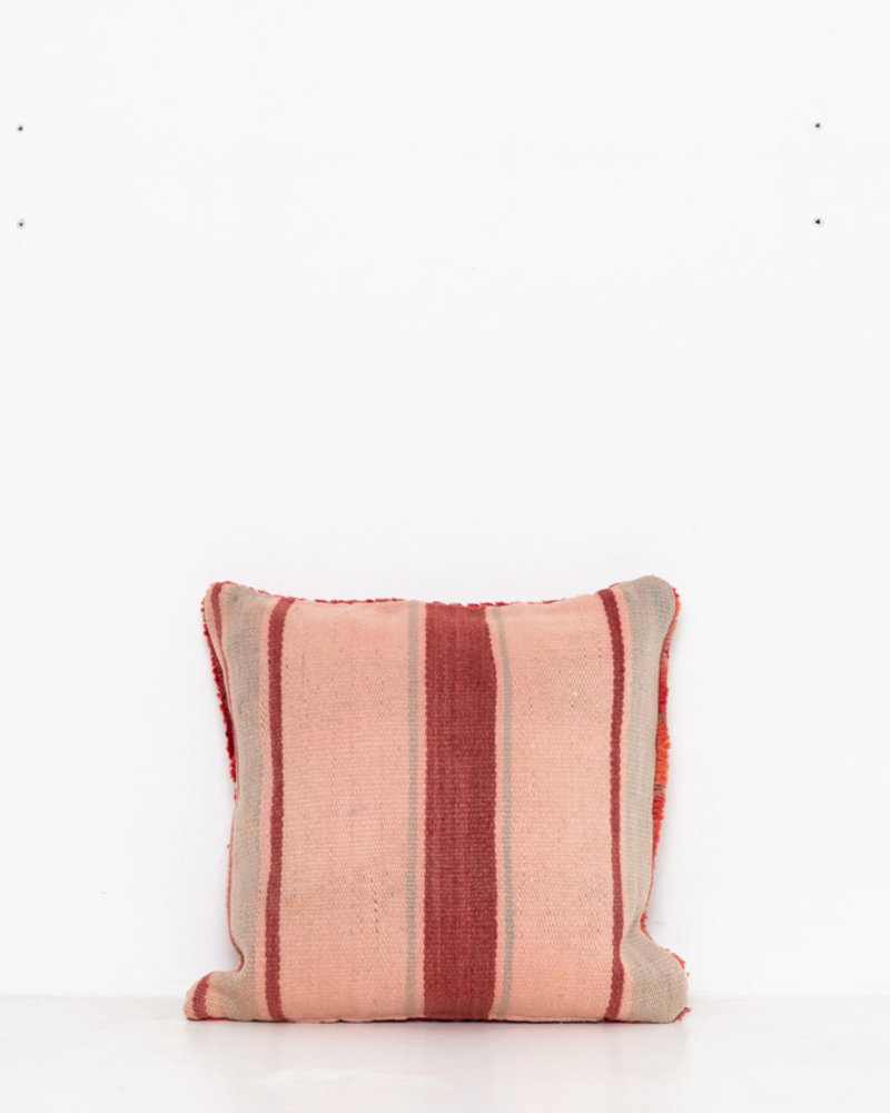 Special Vintage Pillow 460