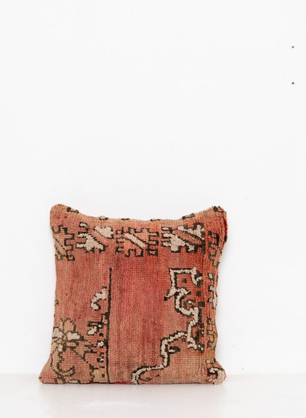 Special Vintage Pillow 462