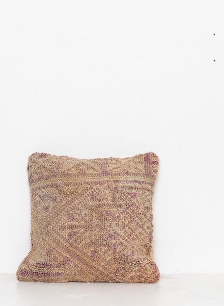 Special Vintage Pillow 474