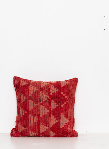 Special Vintage Pillow 475