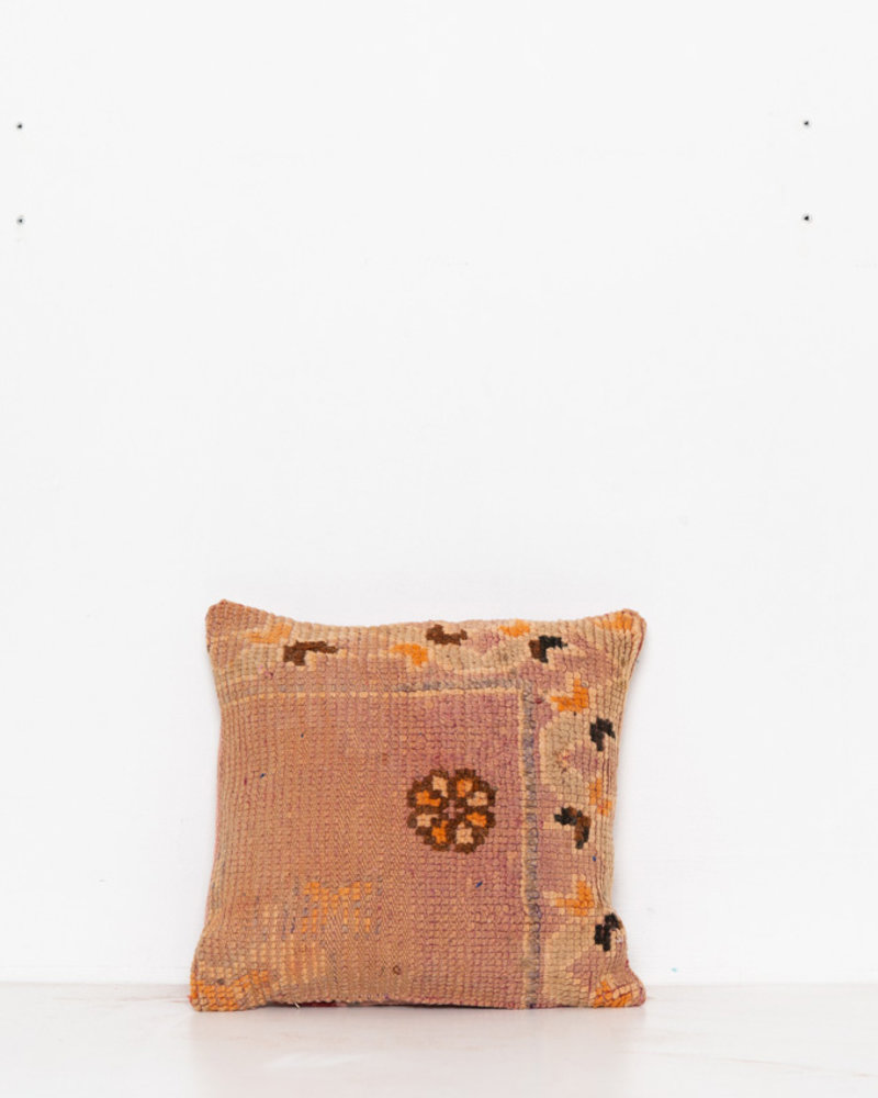 Special Vintage Pillow 476