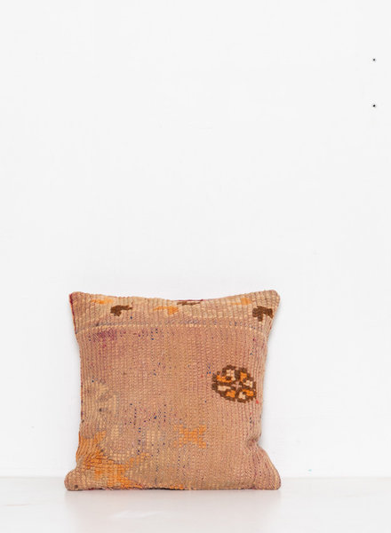 Special Vintage Pillow 477