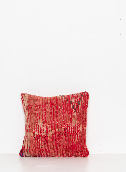 Special Vintage Pillow 478