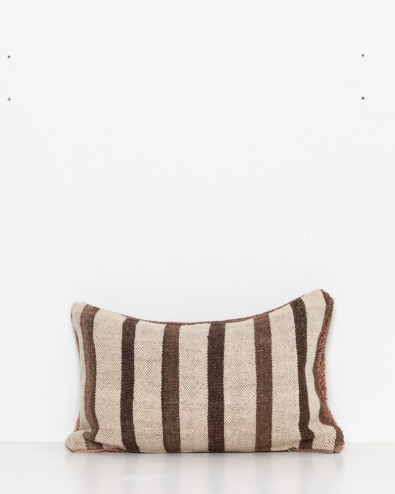 Special Vintage Pillow 482