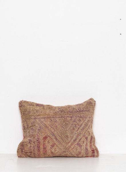 Speciaal Vintage Kussen 487