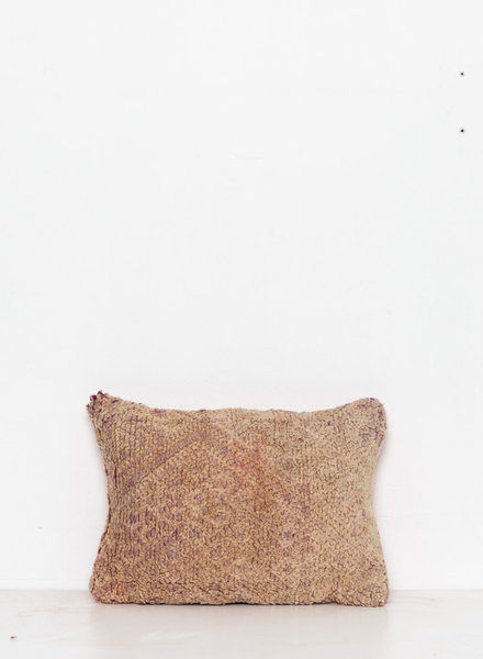Special Vintage Pillow 488
