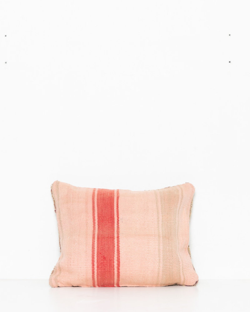 Special Vintage Pillow 489