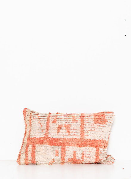 Special Vintage Pillow 493