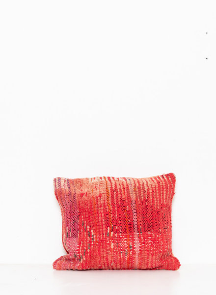 Special Vintage Pillow 494