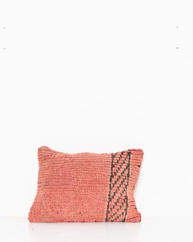 Special Vintage Pillow 495