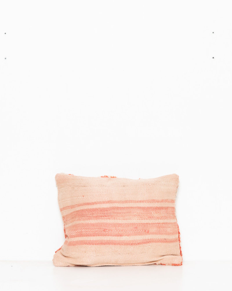 Special Vintage Pillow 496