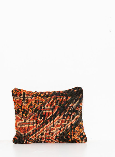 Special Vintage Pillow 498