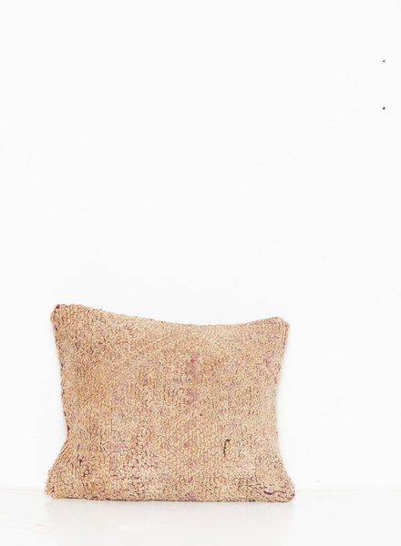 Special Vintage Pillow 501