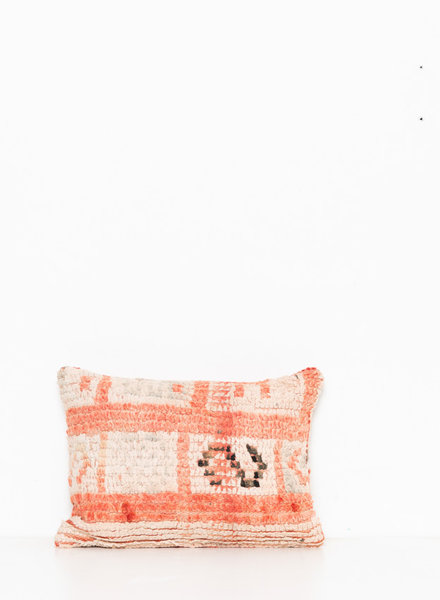 Special Vintage Pillow 503