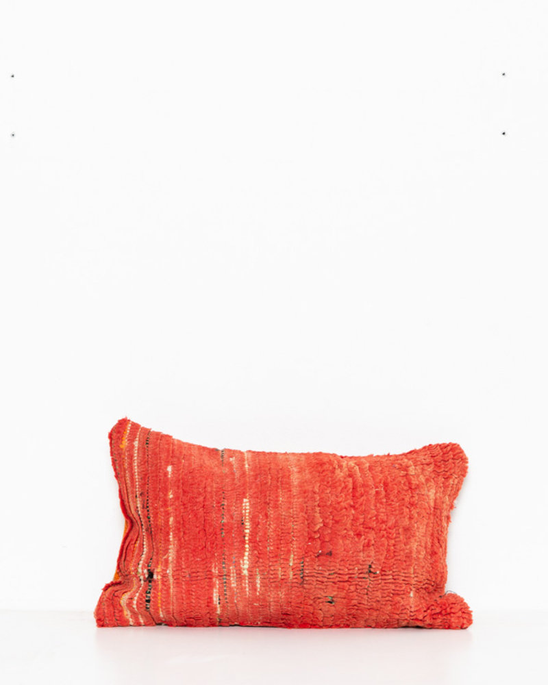 Special Vintage Pillow 509