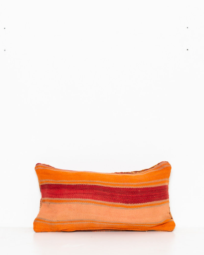 Special Vintage Pillow 511