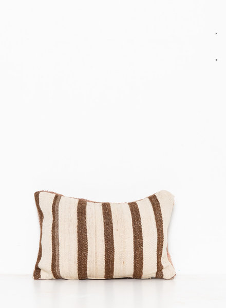 Special Vintage Pillow 514