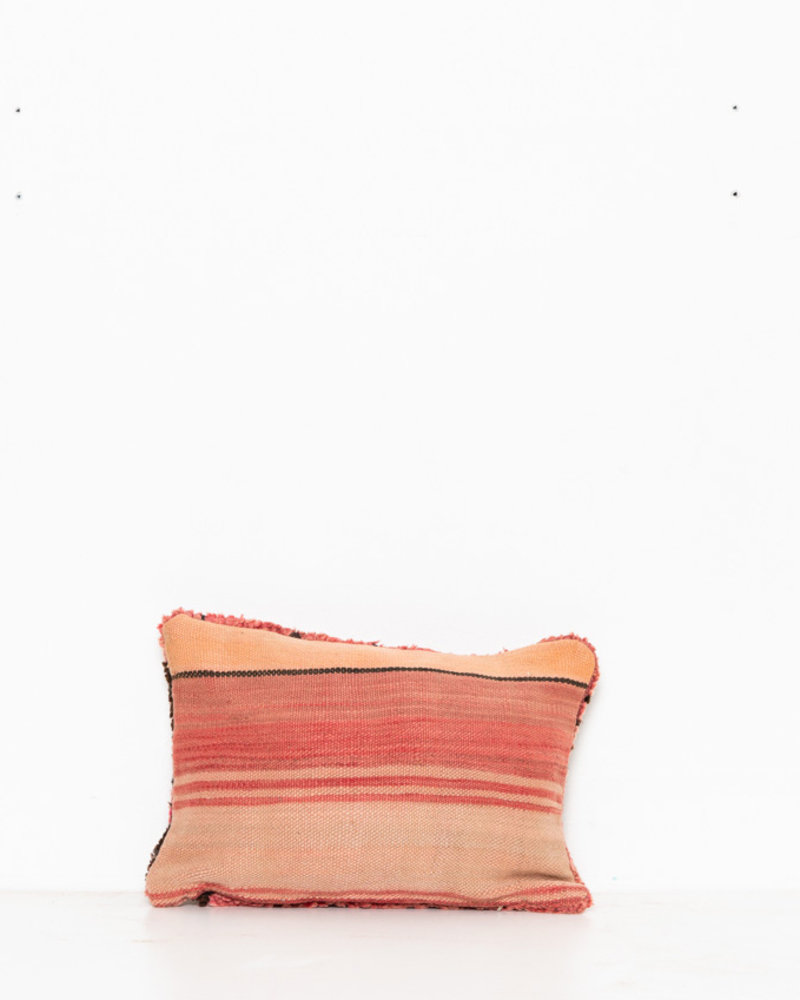 Special Vintage Pillow 516