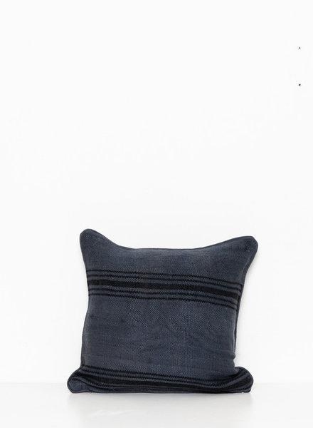 Berber stripe pillow 268