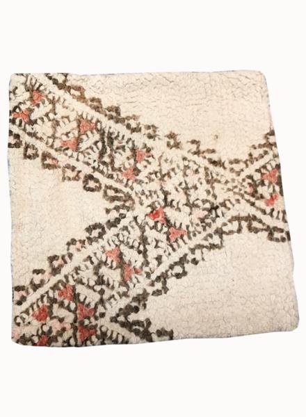 SAMPLE SALE - pillowcase 3
