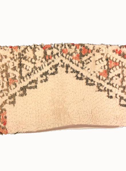 SAMPLE SALE - pillowcase 4
