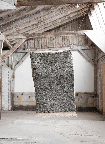Beni Ouarain tapijt 488
