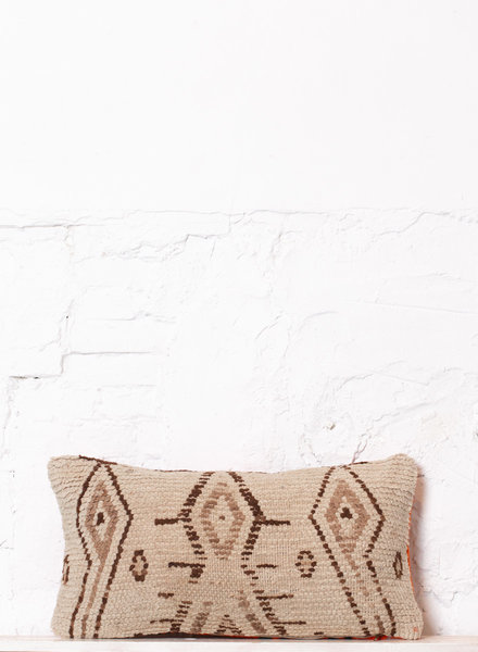 Special Vintage Pillow 531