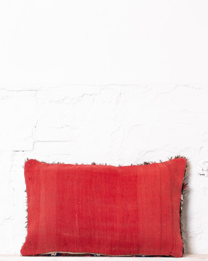 Special Vintage Pillow 534