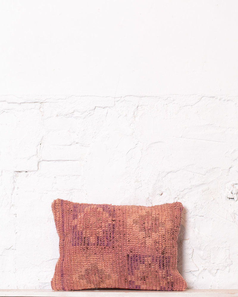 Special Vintage Pillow 552