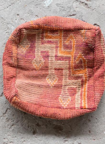 Pouf handmade - 66