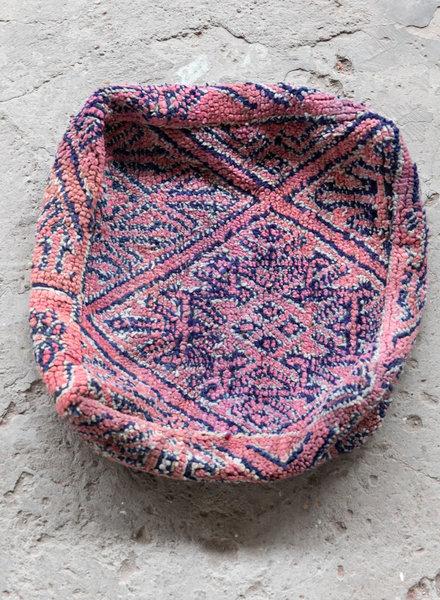 Pouf handmade - 67