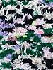 Boucherouite rug 155
