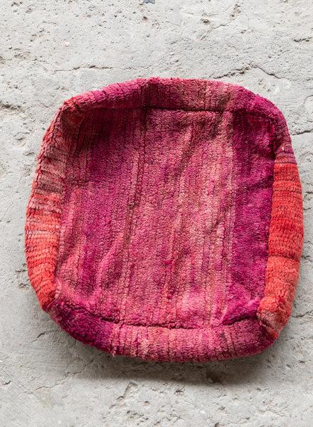 Pouf handmade - 42