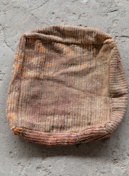 Pouf handmade - 44