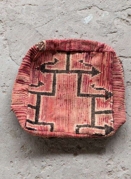 Pouf handmade - 49