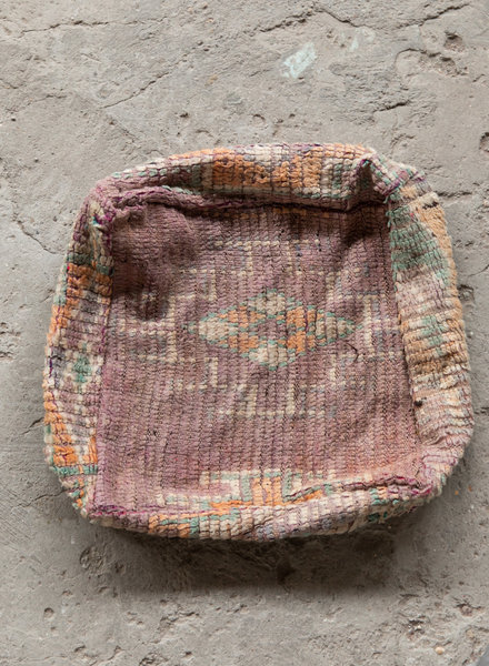 Pouf handmade - 52