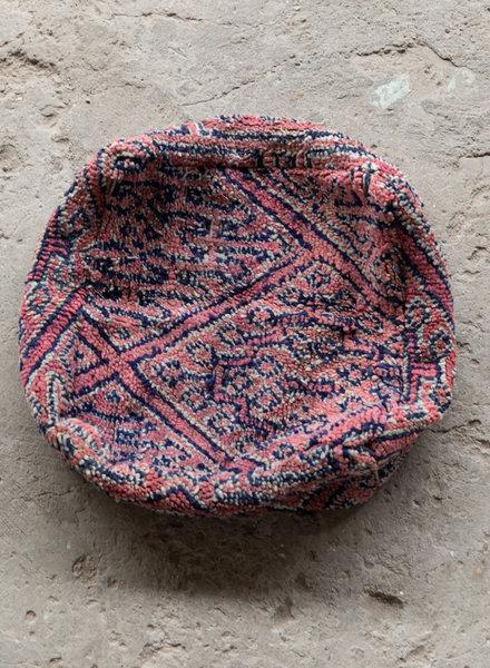 Pouf handmade - 54
