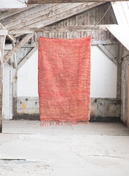 Azilal tapijt 379