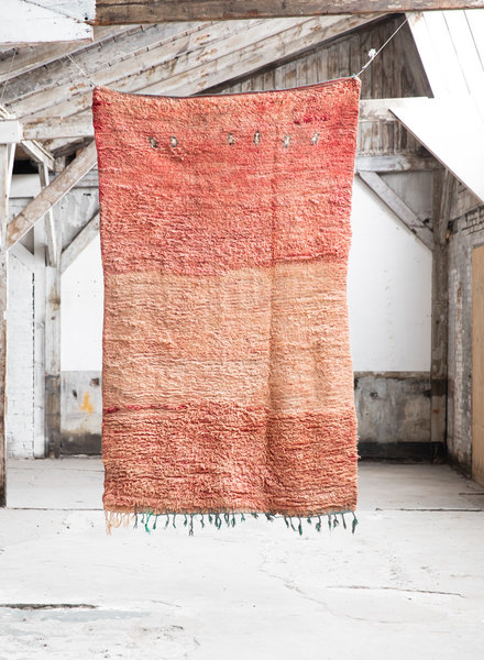 Azilal tapijt 350