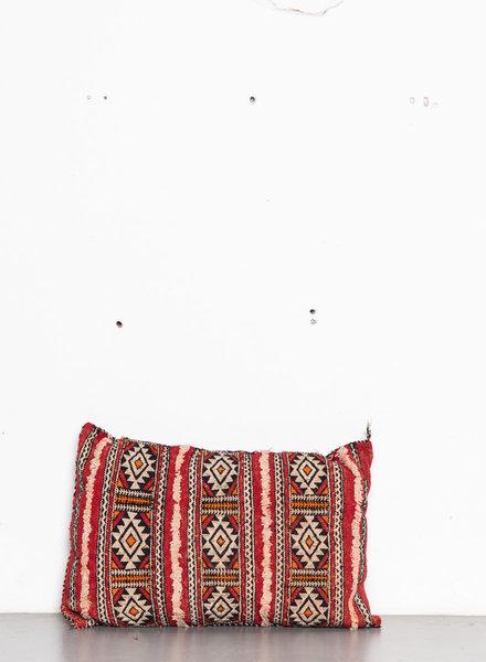 Berber pillow 425