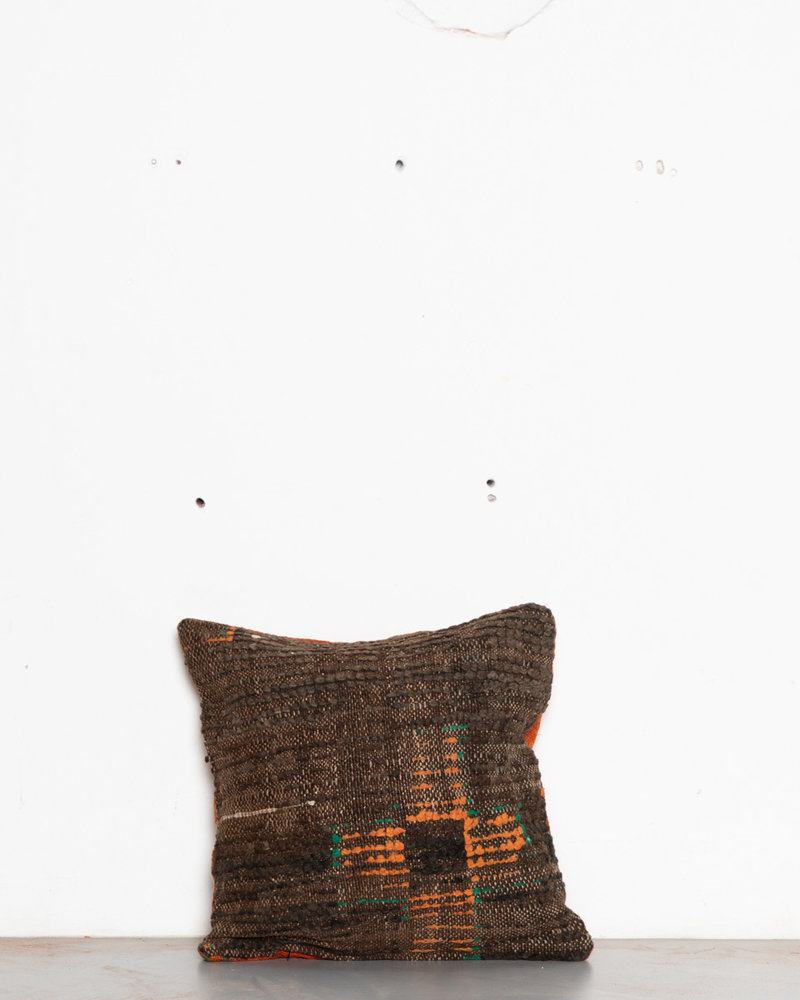 Special Vintage Pillow 576