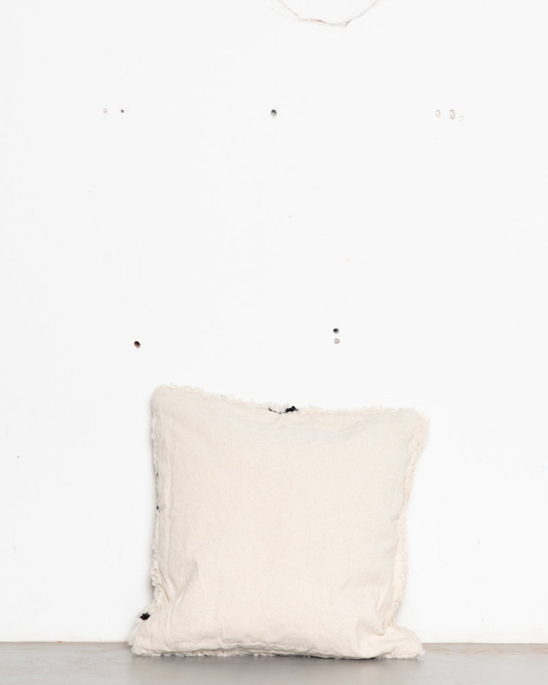 Special Vintage Pillow 569
