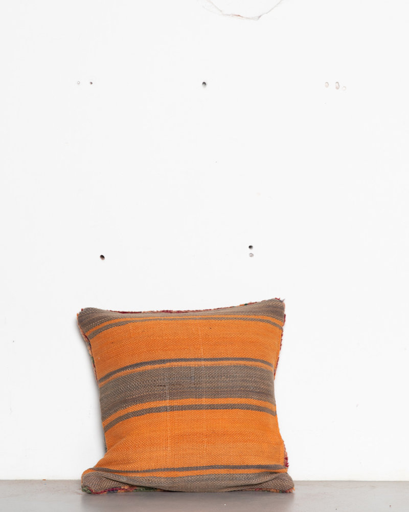 Special Vintage Pillow 575