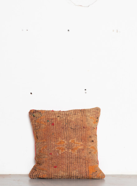 Special Vintage Pillow 594